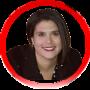 Ana Verónica Torres Licón