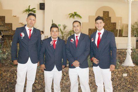 DANIEL-RAMIREZ,-PABLO-PIÑA,-ERICK-LEON-Y-DAVID