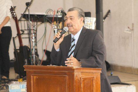 DOCTOR-CARLOS-HERNANDEZ-LOPEZ