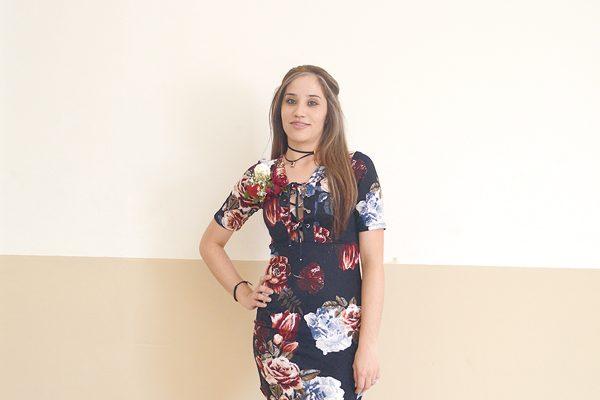 Concurrida Despedida de Soltera Presidió Karla Monje