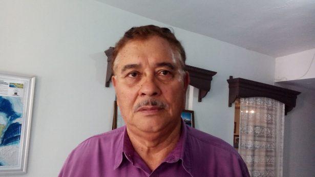 Por la violencia, suspenden festejos patrios en Villa López
