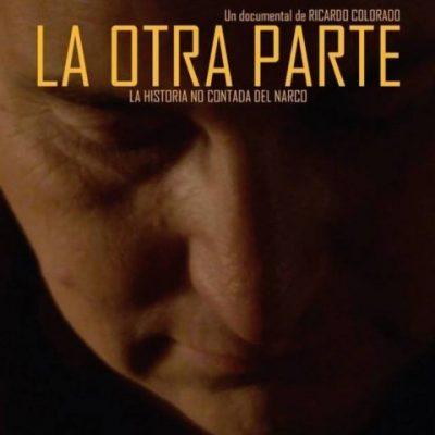 """Presentaran en Guadalupe y Calvo el documental Chihuahuense, """"La Otra parte: La Historia no contada del narco"""""""