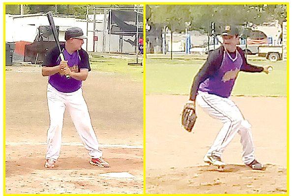 Dorados de Chihuahua a la final del nacional de beisbol súper máster