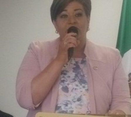 Se adueñan priístas de Morena, partido de López Obrador