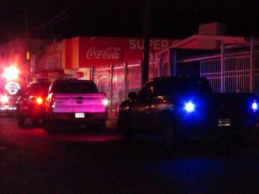"""Asesinan a 14 hombres en centro de rehabilitación """"Uniendo Familias"""""""