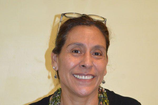 Pueblo apoya al pueblo: dirigente del PRI