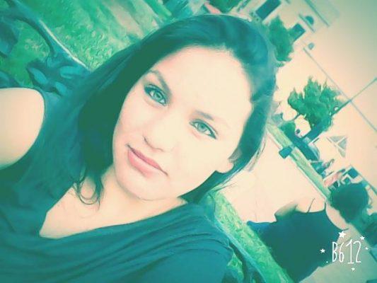 Despiden en redes sociales a Flor Perea, asesinada la noche de este sábado