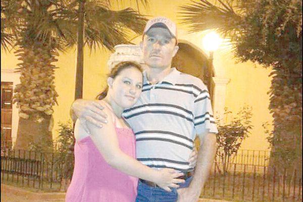 Con el suicidio del homicida de Flor, cierran la investigación