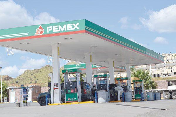La liberación del precio de la gasolina no ha bajado costos
