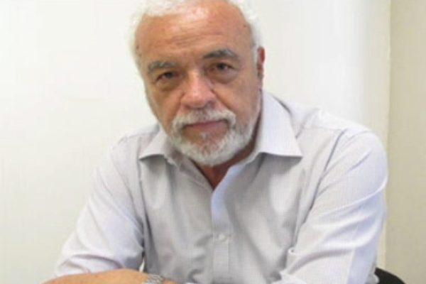Falleció el Ing. Leonel Loya