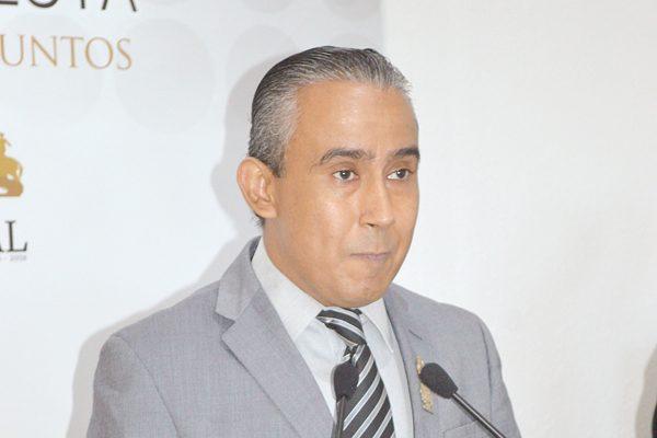 Jornadas Villistas, las más costosas de la historia: PAN