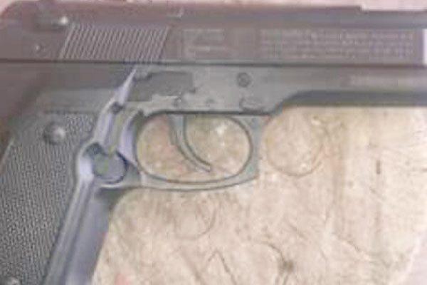 Predomina en redes sociales venta de armas y cerveza ilegal
