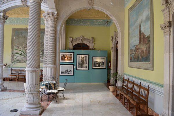 Museos locales organizarán actividades para fomentar las tradiciones mexicanas