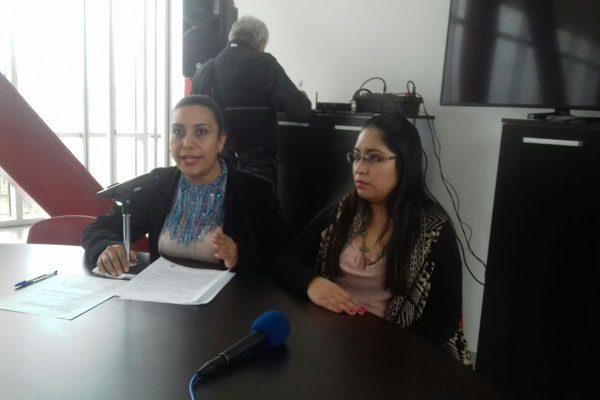 Presentan la programación del Festival Internacional Chihuahua en la zona sur