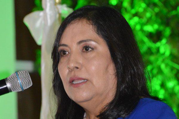 Apoyará el Estado obras de remodelación en Allende