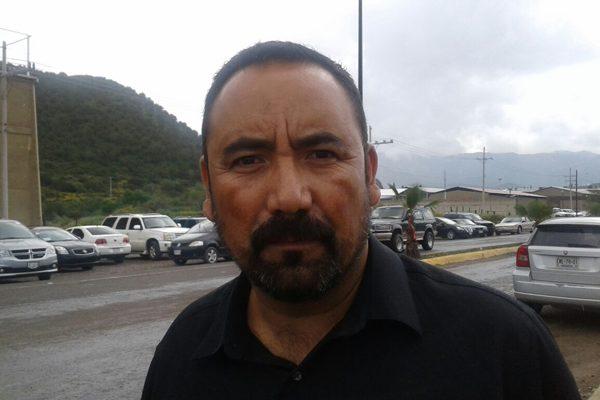 No hay nada que Grupo México pueda refutar, ganaremos la demanda: Apoderado legal del grupo de ex mineros
