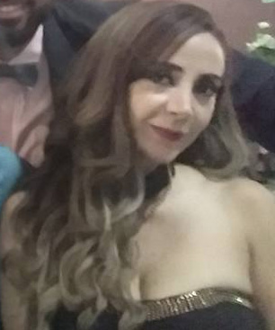 Rechaza INE solicitud de Aimeé Carmona como aspirante a Diputada Federal Independiente