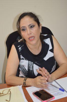 """Atiende el DIF a 32 adultos Mayores con """"Comida Caliente""""; dos tienen 100 años"""