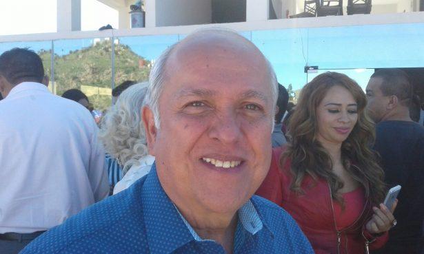 Descarta el PRI postular traidores para el proceso electoral 2018
