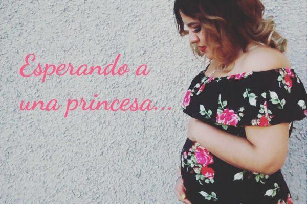 Fallece bebé en el vientre de su madre; acusan negligencia