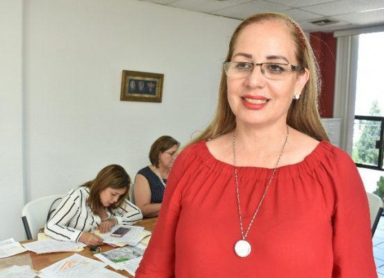 """Este domingo inicia """"Talentos Artísticos Escolares para tu familia"""" a las 17:00 horas en la Puerta del Tiempo"""