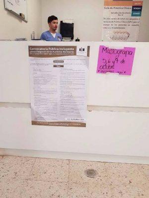 Está abierto ya el periodo de recepción de solicitudes para integrar asambleas municipales