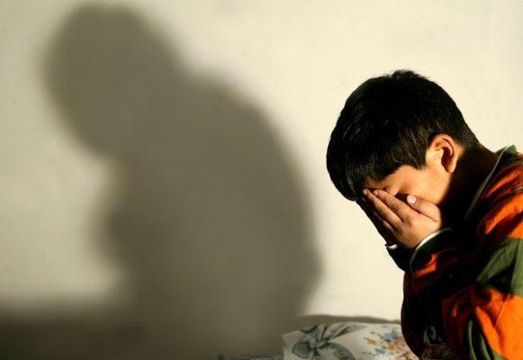 Detecta CAPPSI a niños de primaria jugando a suicidarse durante el recreo