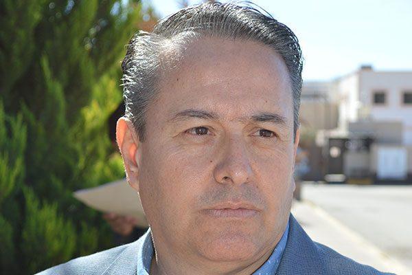 Parral, tercer lugar en municipios con más robos a casa-habitación: Observatorio Ciudadano