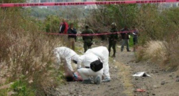 Identifican a pareja encontrada sin vida en Yerbitas; Eran de Cd. Chihuahua