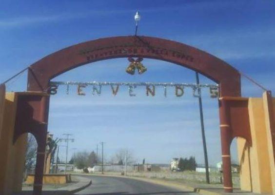 Suspenden por inseguridad desfile en Villa López