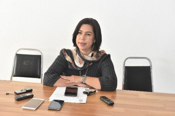 "Presentación de ""Graciela Beltrán"" ha levantado gran expectativa para  el fin de semana Revolucionario"