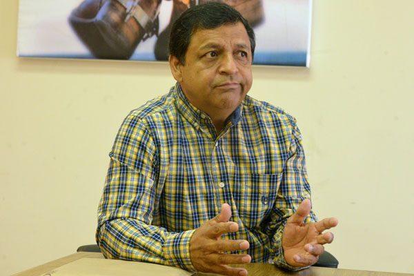 Reconoce dirigente ganadero deuda de 47 millones por créditos de Duarte