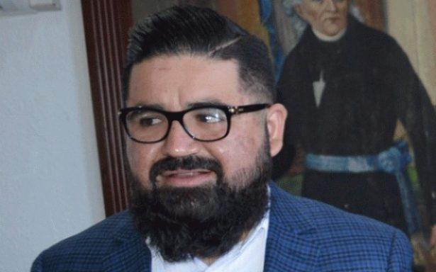 """""""No existe requerimiento de pago por supuesto adeudo al Tribunal Superior de Justicia: Sánchez"""