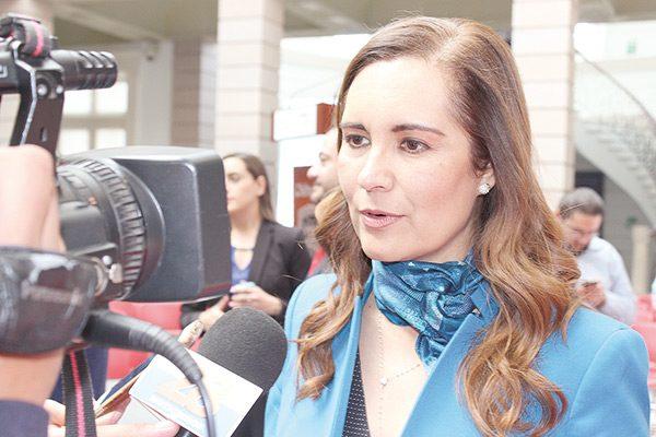 Incumplimiento de Hacienda afecta obras presupuestadas en más de 28 mdp para la región