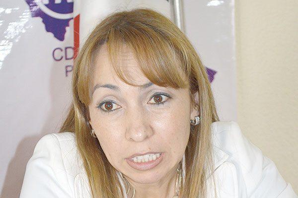Se suman a Manuel Mora para Alcaldía; hay que esperar: PAN