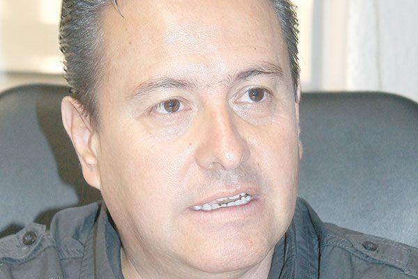 Parral, arriba de la media estatal en varios delitos