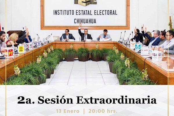Autoriza el IEE a Alfredo Lozoya buscar reelección