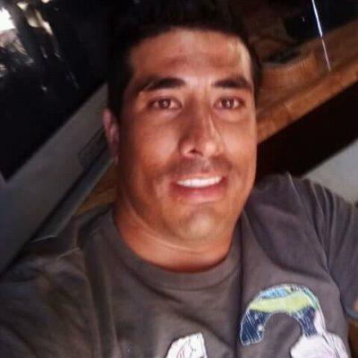 Oficializan identificación del cadáver encontrado en tambo, familiares acuden por el cuerpo