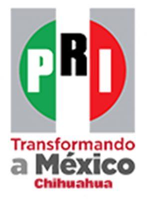 Elección de candidatos del PRI será por postulación