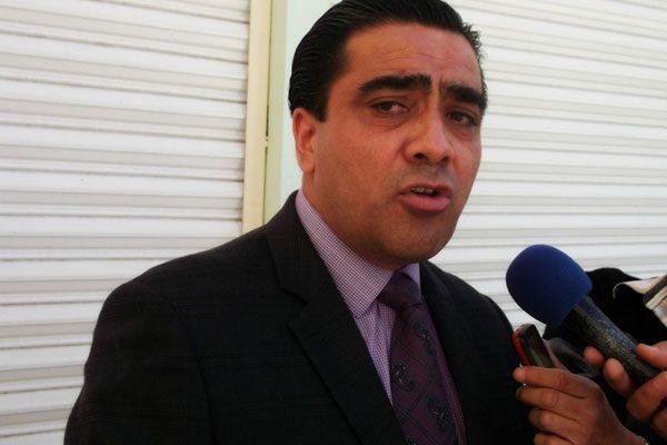 Antes del día 20, el PRI emitirá convocatoria para elegir candidato a la Presidencia Municipal