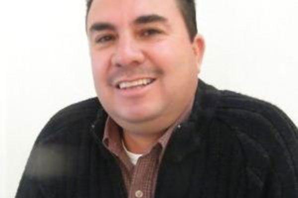 Renuncia Lorenzo Arturo  Parga a la Coordinación Educativa del Municipio