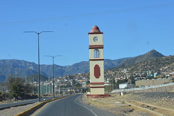 Integrará el Inah 127 monumentos históricos  de Santa Bárbara y Zaragoza a su catálogo