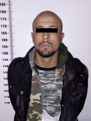 Vinculan a proceso al probable homicida de Aarón Joaquín Andujo Chávez