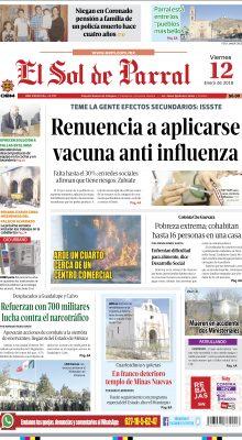 portada20180112