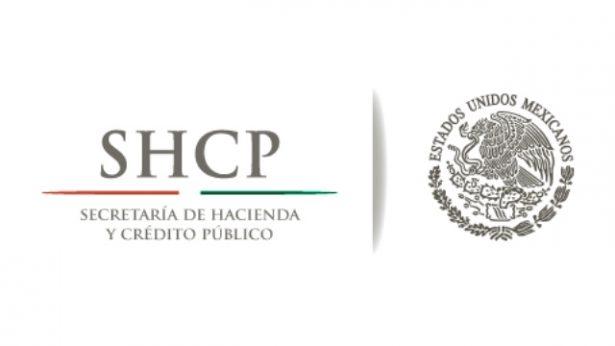 Comunicado No. 03. La SHCP cumple en tiempo y forma con las transferencias de recursos a las entidades federativas