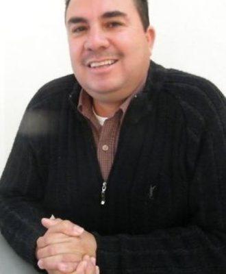 Renuncia profesor Lorenzo Parga a la presidencia