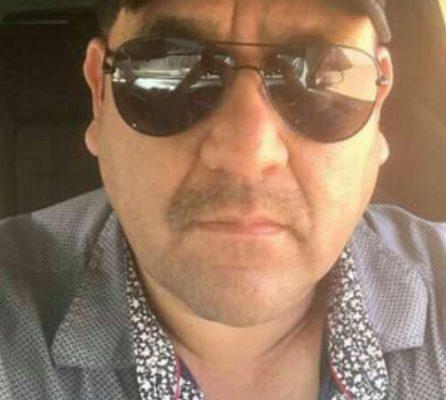 En abril del año pasado habían asesinado a hijo del regidor ejecutado en Balleza