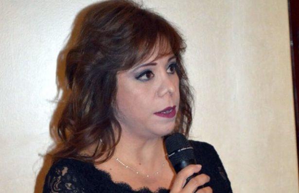 Elizabeth Chavez Mata sera la candidata a diputado local por el PRI