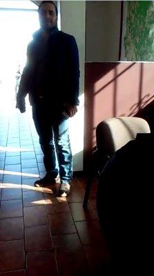 (VIDEO) Presidencia del municipio de Coronado niega pensión vitalicia a familia de comandante asesinado en el 2013
