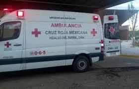 Intenta joven suicidarse en  Paseos de Almanceña; primer intento del año